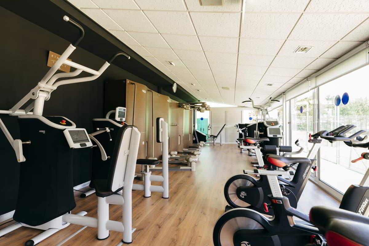 https://www.centrosbeup.es/sardinero/Fitness beUp Sardinero