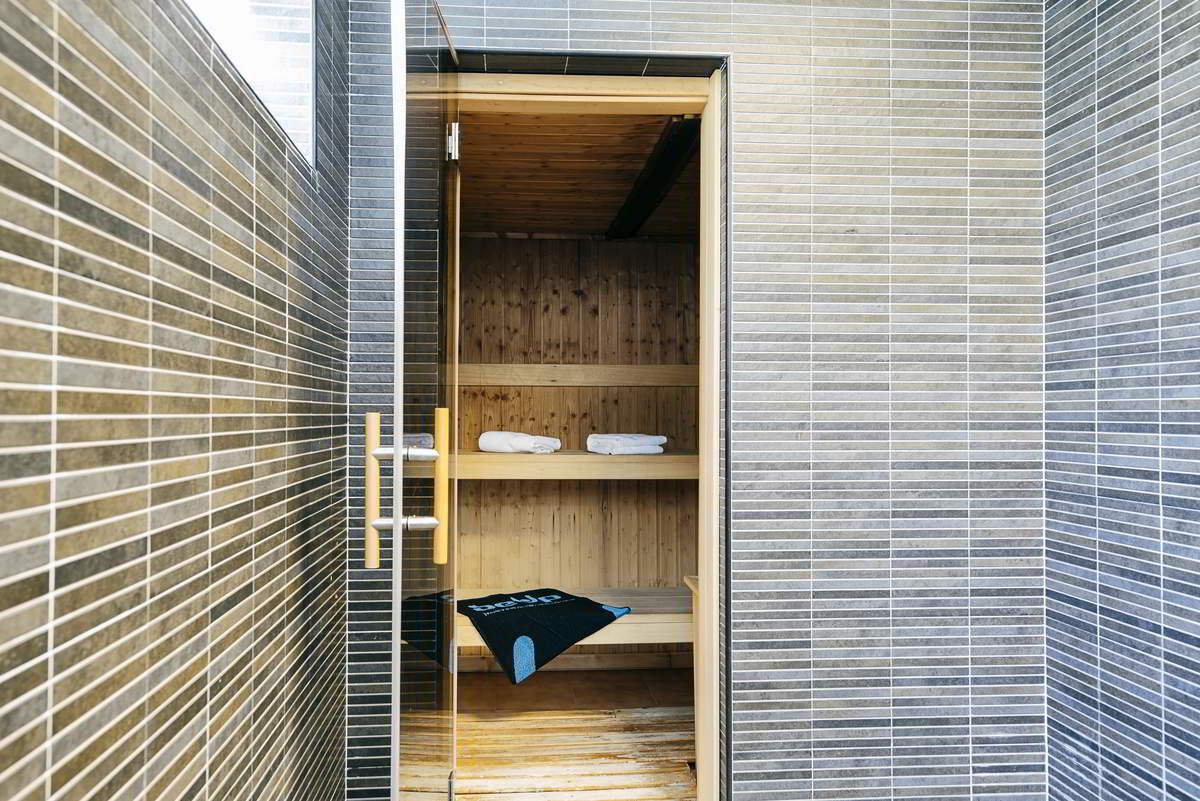 https://www.centrosbeup.es/sardinero/Sauna beUp Sardinero