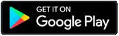 Descargar app beUp para Android