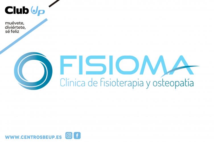 Fisioma