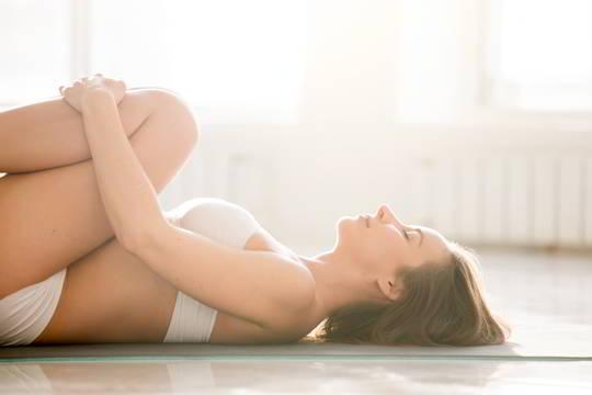 Actividades cuerpo y mente