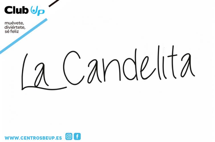 La Candelita